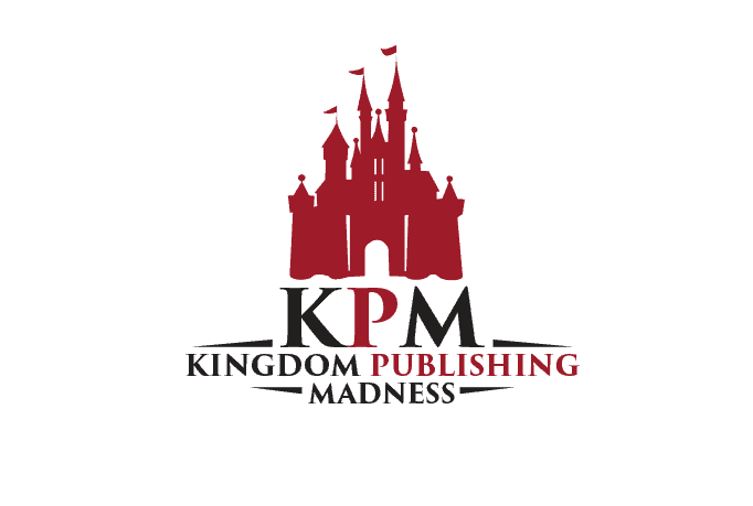 picture of KPM logo