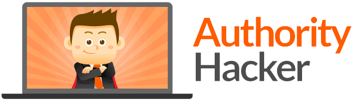 authority hacker course