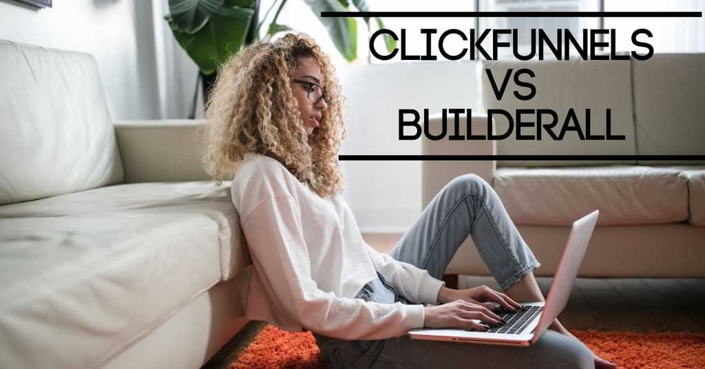 builderall vs clickfunnels review