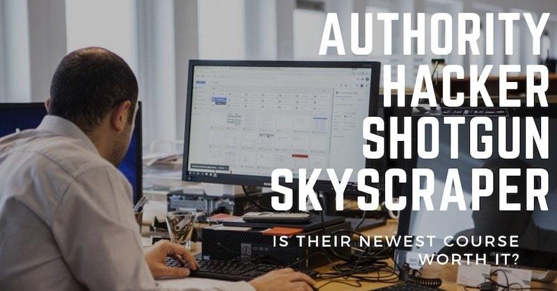 picture of authority hacker shotgun skyscraper review image