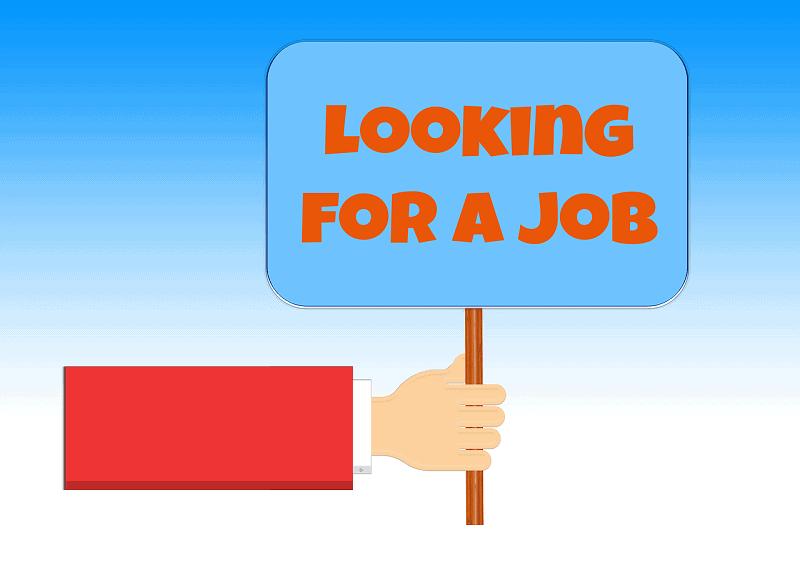image of Job Board