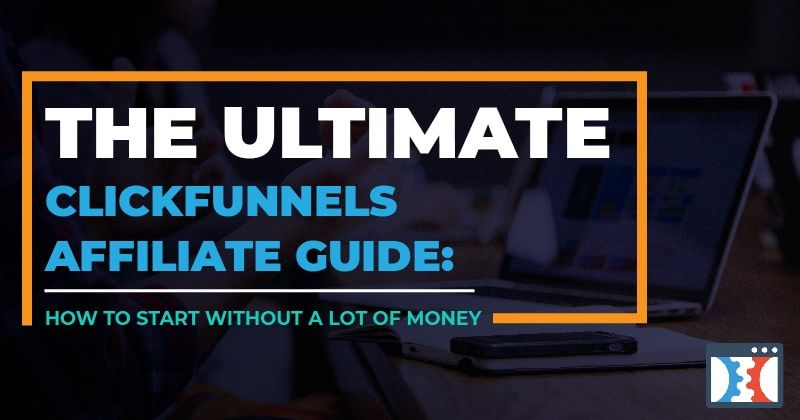9 Simple Techniques For Who Started Clickfunnels