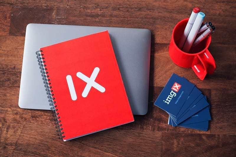 image of offline marketing