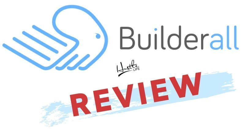 hustle life's builderall review
