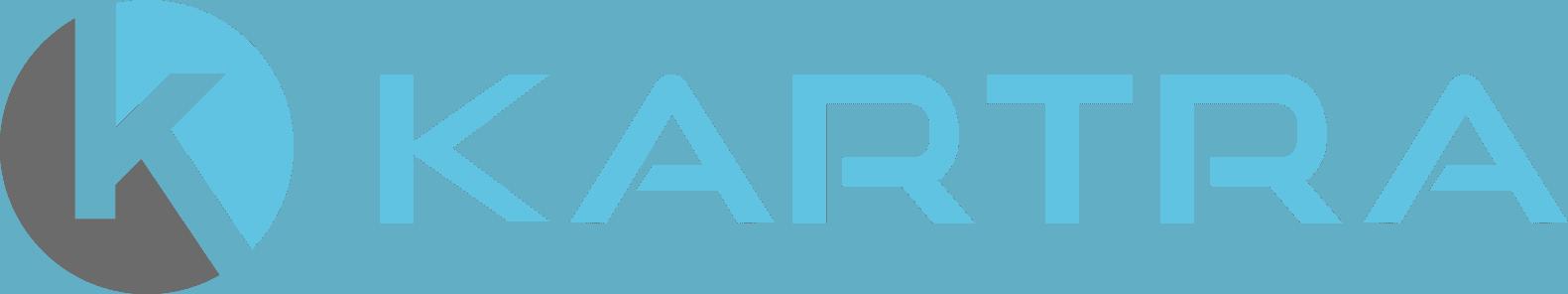kartra logo review