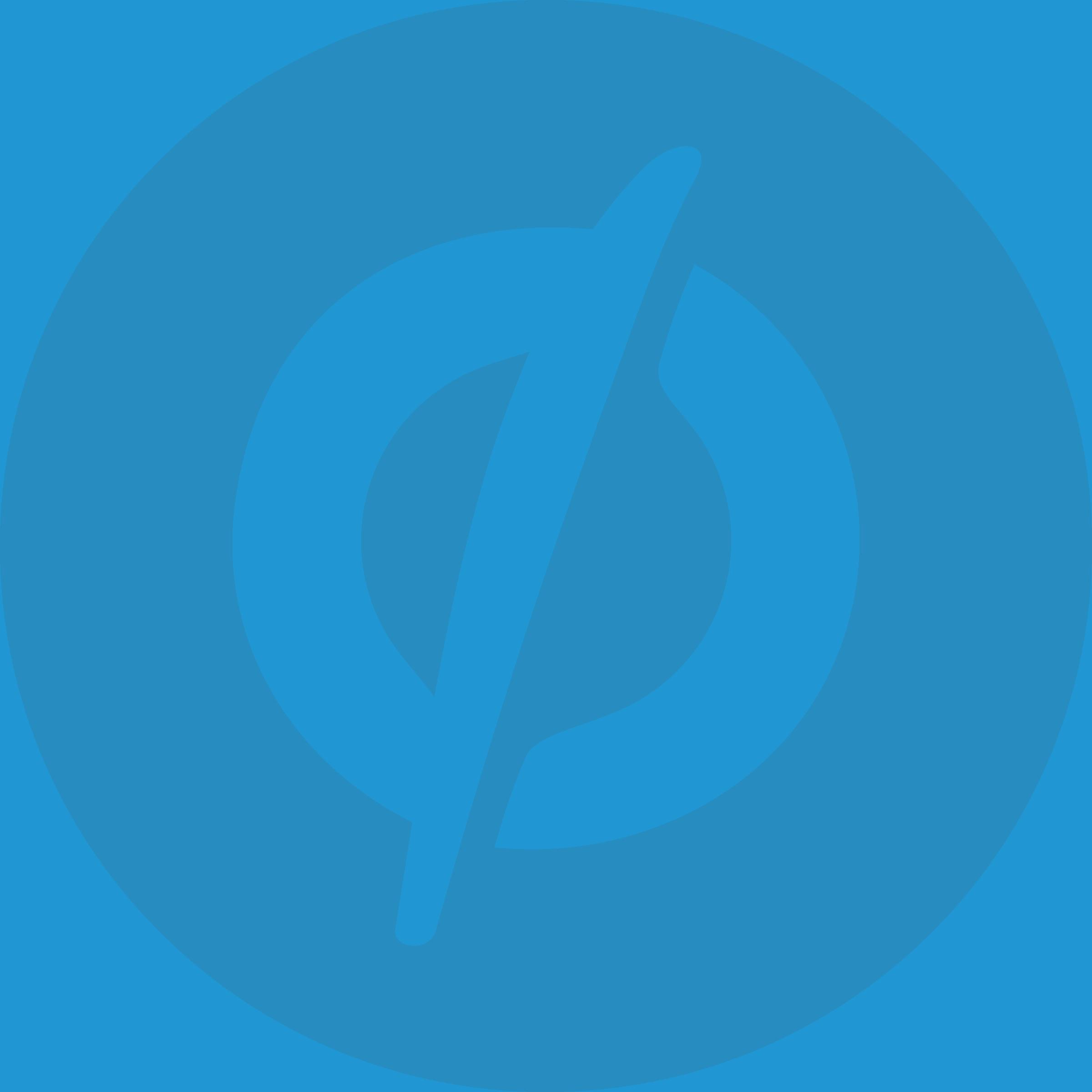 unbounce logo review