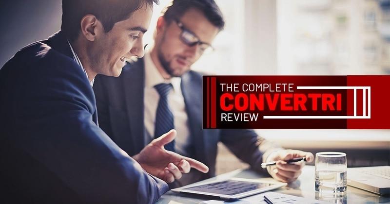 conertri-reviews
