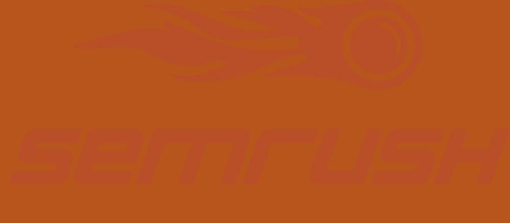 semrush affiliate program review