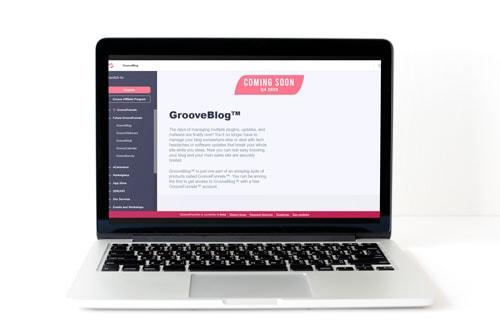 groovefunnel's grooveblog